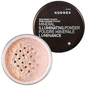 Other - 💄B1G1 Korres Illuminating Powder